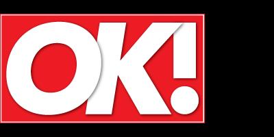 Журнал OK!