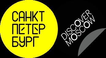 MOSxSPB